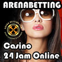 Affiliate Arenabetting